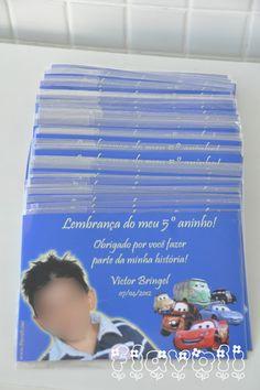 Foto-lembrança com Imã - Carros  :: flavoli.net - Papelaria Personalizada :: Contato: (21) 98-836-0113 vendas@flavoli.net