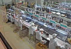 Gionee's world class manufacturing facility is one of the best in the world- http://gionee.co.in/manufacturing/
