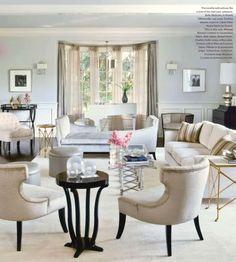 Elegant decor designs for any room