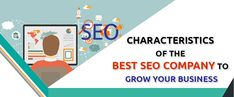 Businesses venturing the online market to advertise and sell their products and services are aware that search engine optimization (SEO) strategies boost their visibility against online competitors. With many companies offering these services to help them, businesses should opt for one that offers cheap, ethical, and guaranteed SEO services.