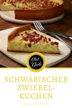 Ein leckeres Rezept von chefkoch.de-User/in Juulee.