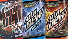image_mountaindewgamefuel_3versions1.jpg (300×173)