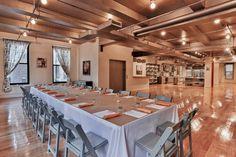 Remarkable 14 Best Commercial Kitchen Rental Nyc Images Commercial Interior Design Ideas Lukepblogthenellocom
