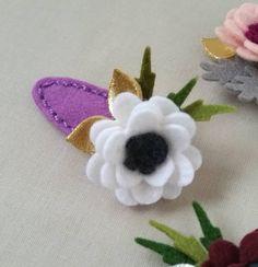 felt-layered-flower-snap-hair-clip