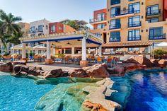 Pin By Travelcentrix On El Cid Marina Beach Hotel Yacht Club