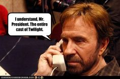 Chuck Norris - pokemon never had a chance. ((I need to move everything to a chuch norris board)) Chuck Norris Memes, Funny Celebrity Pics, Celebrity Pictures, David Guetta, Dump A Day, Eminem, Obama, I Laughed, Funny Jokes