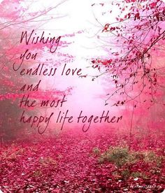 A great collection of short wedding wishes, quotes and messages with images. So if you are looking for inspiration, you are at the right place. Anniversary Wishes Quotes, Wedding Anniversary Message, Happy Wedding Anniversary Wishes, Wedding Congratulations Card, Wedding Greetings, Happy Wedding Day, Marriage Wishes Quotes, Wedding Wishes For Sister, Congratulations Greetings