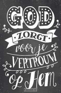 Light HandWrite dubbele wenskaarten | Kameel.nl Round Robin, Love Is My Religion, Prayer Board, God Loves You, Godly Woman, Faith Quotes, Make You Smile, Gods Love, Best Quotes