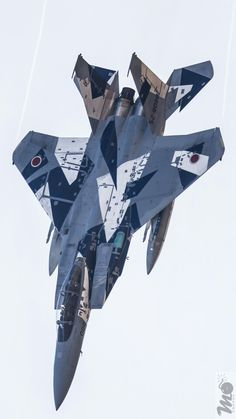 JAPANESE AIR FORCES AIRCRAFTS