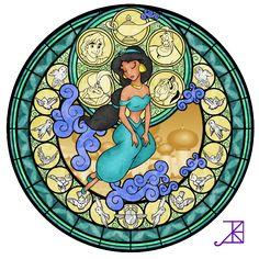 O Disney Cast disponibiliza de forma organizada o maior número possível das melhores fanarts dos personagens Disney!