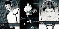 Riley_peschon_roosevelt_high_school_tennis_seattle_senior_portrait_photographer_jkoe_photography_seattle_fine_art_senior_portraits Senior Pics, Senior Portraits, Senior Pictures, Tennis Photography, Roosevelt, Photographs, Photos, Tennis Racket, Portrait Photographers