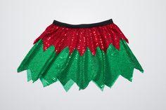 Christmas Elf Running Costume by RockCitySkirts on Etsy Run Disney Costumes, Running Costumes, Dance Costumes, Christmas Elf Costume, Halloween Costumes, Diy Elf Costume, Costume Ideas, Princess Running Costume, Fancy Dress