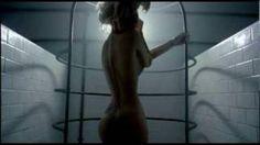 Lady Gaga - Bad Romance, via YouTube.