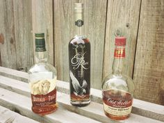 Top 5 Amazing Yet Affordable Whiskeys You Probably Haven't Tried