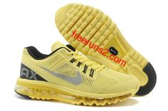 CheapShoesHub com  fashion nike free shoes hot sale