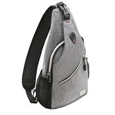Unisex Casual Satchel Messenger Bags American South Africa Flag2 Crossbody Shoulder Bag School Bags For School//Work//Trips