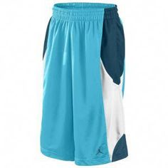6b800521724f06 Sensible forecast basketball clothes Register now
