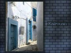 Anubis Spire - Pictures of Tunisia - Video Original Music, Anubis, Rock Music, Posters, Art Prints, The Originals, Videos, Pictures, Photography