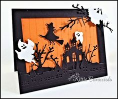 KC Impression Obsession Halloween Set 1 left