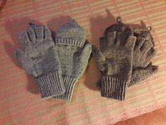 Gloves, Fashion, Moda, Fashion Styles, Fashion Illustrations