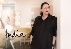 india mahdavi career interview interiors garance dore photos Christian Liaigre, Career Inspiration, Artist Profile, Fashion Story, Business Women, Dreaming Of You, Things To Think About, Photoshoot, India