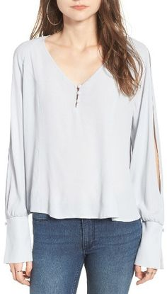 b7c450a6dea5ed 354 Best blouse and top images