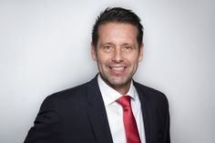 Tilo Raab ist neuer Chief Commercial Officer von Agility in der Area Central Europe - http://www.logistik-express.com/tilo-raab-ist-neuer-chief-commercial-officer-von-agility-in-der-area-central-europe/