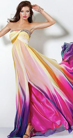 Shop prom dresses and long gowns for prom at Simply Dresses. Floor-length evening dresses, prom gowns, short prom dresses, and long formal dresses for prom. Prom Dresses Jovani, Unique Prom Dresses, Pretty Dresses, Evening Dresses, Maxi Dresses, Wedding Dresses, Bridesmaid Dresses, Glamorous Dresses, Maxi Skirts