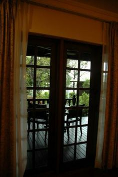Find the award winning hotel in Langkawi http://www.agoda.com/city/langkawi-my.html?cid=1419833