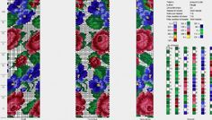 розы_с_фиалками_на_30.jbb / цветы