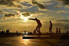 Genç Yolcu  Günün Fotoğrafı   Serhat Donduran / İzmir  İzmir / Konak / Gündoğdu Meydanı  gencyolcu.com   #Turkey #Turkish #Türkiye #İzmir #Ödemiş #Gündoğdu #PhotoOfTheDay