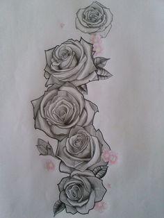 rosa+flor+roses_by_smashbabington-d3gbfrc.jpg 774×1.032 pixel
