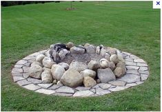 Surprising Cool Ideas: Fire Pit Ring Decor simple fire pit how to make.Fire Pit Party How To Build fire pit photography beach bonfire.Fire Pit Propane Home.
