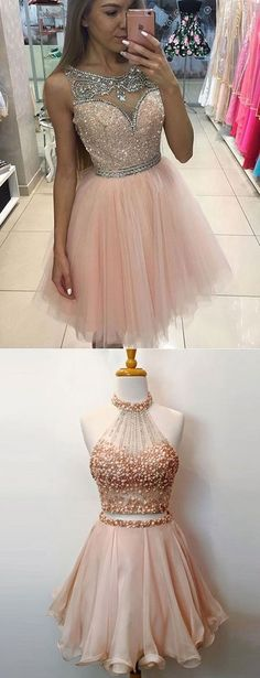 57 Modelos de Vestidos Curtos Lindíssimos