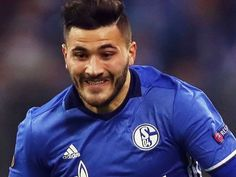 Arsenal have just confirmed that Sead Kolasinac will join the club in the summer on a Bosman free transfer, their first capture of the transfer window.   Kol