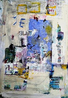 Victor Vega, VV27-14 on ArtStack #victor-vega #art