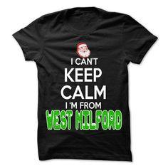 Keep Calm MARKS. Christmas Time - 0399 Cool Name Shirt ! [ order now ] => Off SunFrog Shirts Coupon, Promo Codes, Keep Calm MARKS. Christmas Time - 0399 Cool Name Shirt ! [ order now ] - T-shirt, Hoodie, Sweatshirt Shirt Hoodies, Shirt Men, Tee Shirt, Shirt Outfit, Hoodie Dress, Dress Shirts, Hooded Sweatshirts, Shirt Shop, Cheap Hoodies