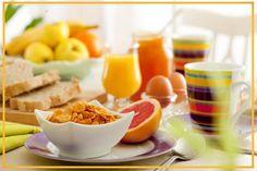 Τι λέει το πρωινό για τον τρόπο ζωής μας   myhealthtoday.gr