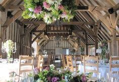 Find Your Perfect Venue | Southend Barns | Image 1