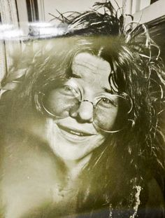 Big Brother, Janis Joplin, Jim Morrison, Ol Days, Music Icon, Good Ol, Concert Posters, Peace And Love, Jay
