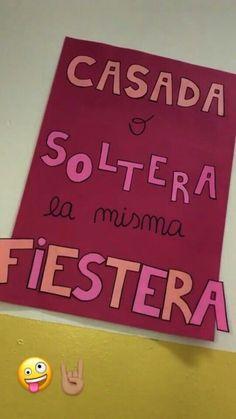 Quotes En Espanol, Love Phrases, School Decorations, Ideas Para Fiestas, Boyfriend Quotes, School Parties, Emoticon, Holidays And Events, Diy And Crafts