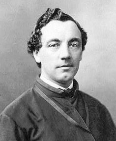 July 31,1874 Father Patrick Francis Healy, The First Black man to receive a PhD, was named President of Georgetown University (the 29th President of Georgetown University). Father Healy was ALSO the 1st African American to become a Jesuit priest & the first to be president of a predominantly white college. Father Healy was ALSO known for expanding the school following the American Civil War (Healy Hall, a National Historic Landmark, was constructed during Healy's tenure and is named after him).