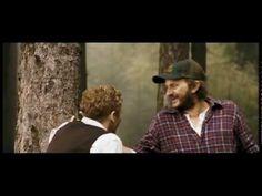 WHAT A MAN - Outtakes Teil 3 - Deutsch / German    repinned by someid.de