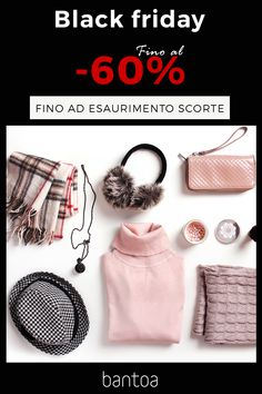 Fast Fashion, Cyber Monday, Black Friday, Outfits, Home, Italia, Gift, Clothes, Suits