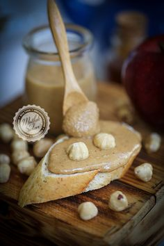 Homemade Beauty Products, Ham, Peanut Butter, Food And Drink, Tasty, Restaurant, Cooking, Recipes, Wordpress Theme