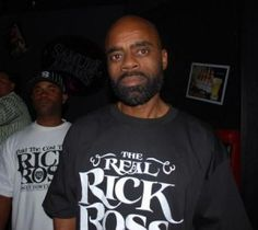 http://itsmyurls.com/freewayrickross @DJ King Assassin