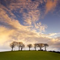Gallery 7 Landscape Photography, Dan, Clouds, Gallery, Outdoor, Outdoors, Roof Rack, Scenery Photography, The Great Outdoors