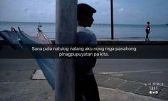 Ka o.a baaaaaaa Bisaya Quotes, Patama Quotes, Fact Quotes, Crush Quotes, Life Quotes, Filipino Quotes, Pinoy Quotes, Tagalog Quotes Hugot Funny, Tagalog Love Quotes