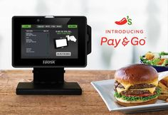 New Chilis coupons codes Chilis Coupons, Printable Coupons, Coupon Codes, Coding, Lunch, Easy, Eat Lunch, Lunches, Programming