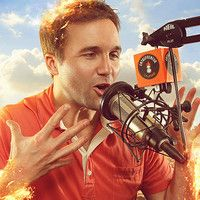 792: Jay Baer takes the podcasting world by STORM! by EntrepreneurOnFire on SoundCloud